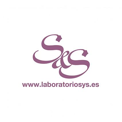 laboratorios sys