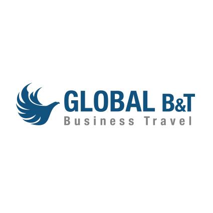 global BT
