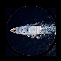 eventos-nauticos
